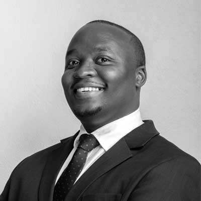 Carrick Wealth appoints Gomez Kumwenda as Managing Director of Malawi office