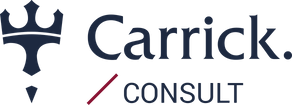 Carrick Consult