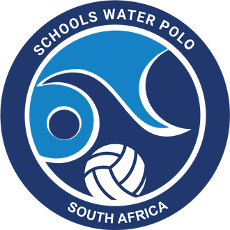 Schools Water Polo South Africa