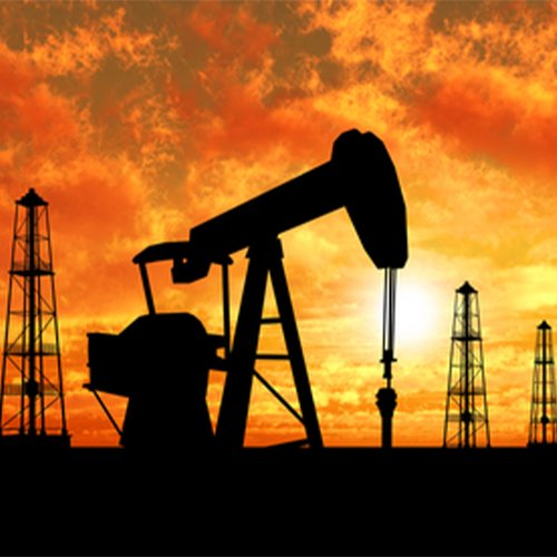 Week in Review: Crude Oil Plunges