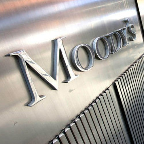 Week in Review: Moody's Changes its Outlook on SA to Negative