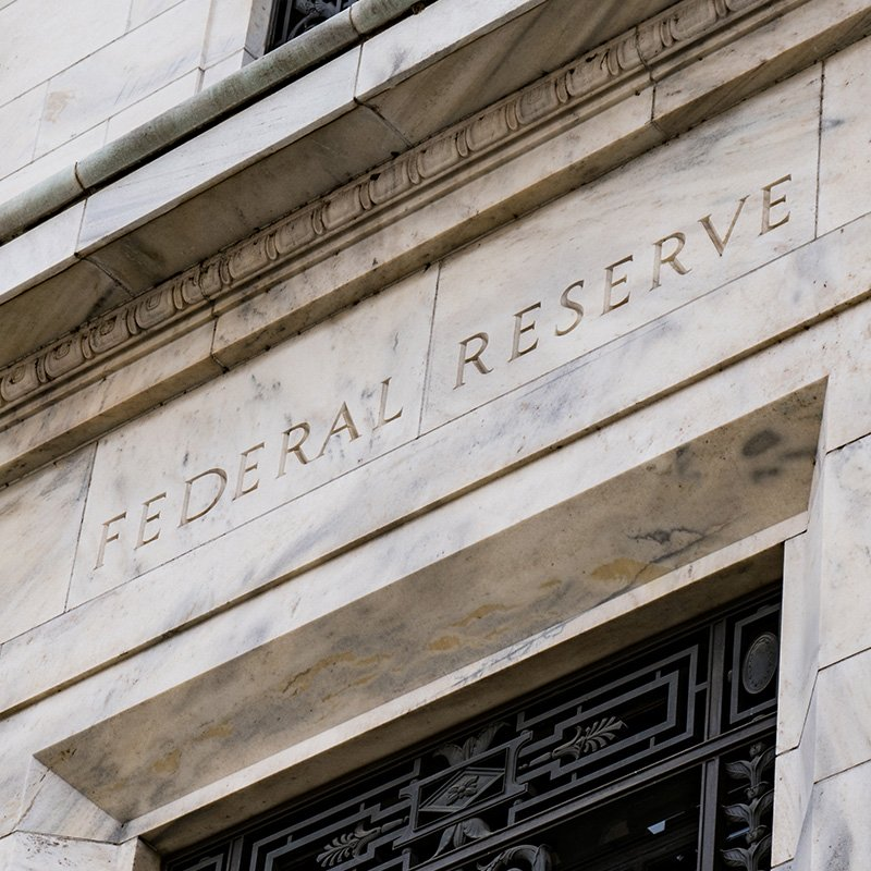 Week in Review: Fed holds rates near zero